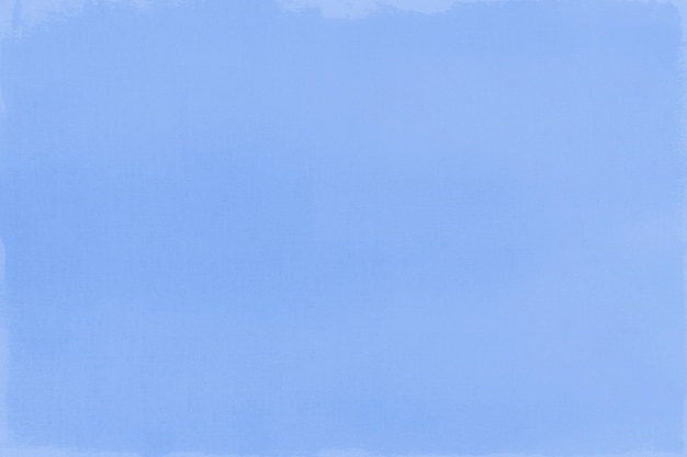 Trama del tessuto blu