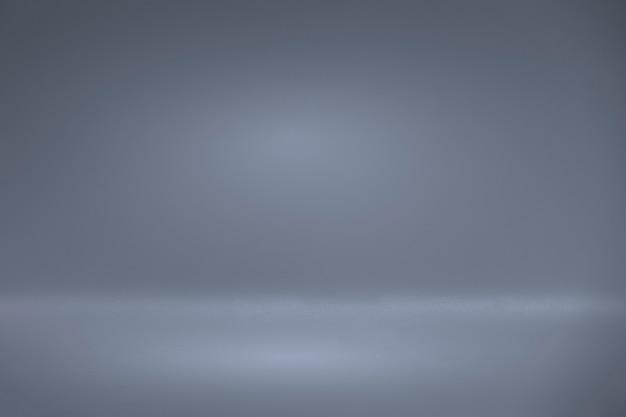 Синий туман цвет фона или фона, фон для простого текста или продукта