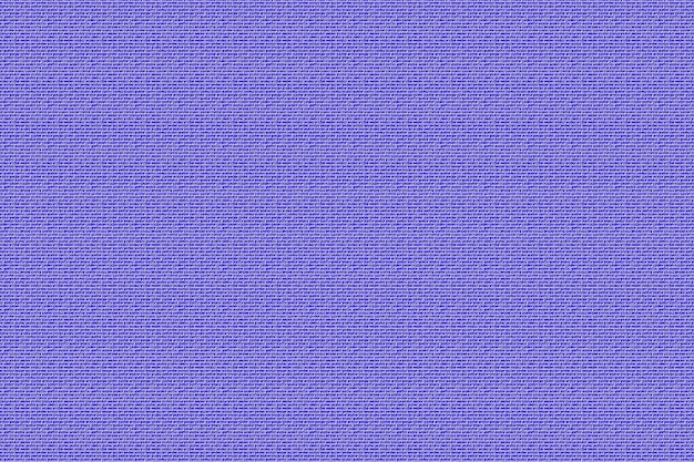 青い幾何学模様のテクスチャと壁の背景