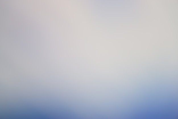 青いグラデーションデフォーカス抽象的な写真滑らかな線パントン色の背景