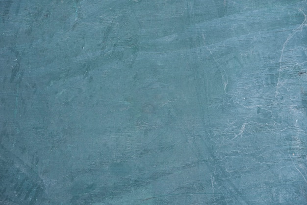 Blue granite wall background