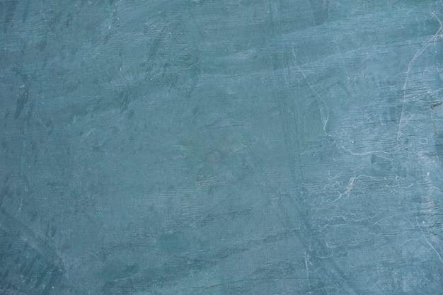 Blue granite wall background