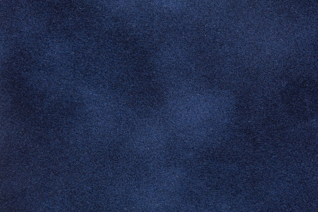 Blue grunge background. high quality texture in extremely high resolution