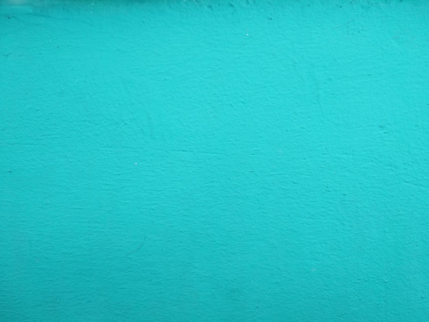 Blue grunge wall, highly detailed textured background abstract