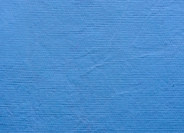블루 수 제 종이 패턴 질감 배경
