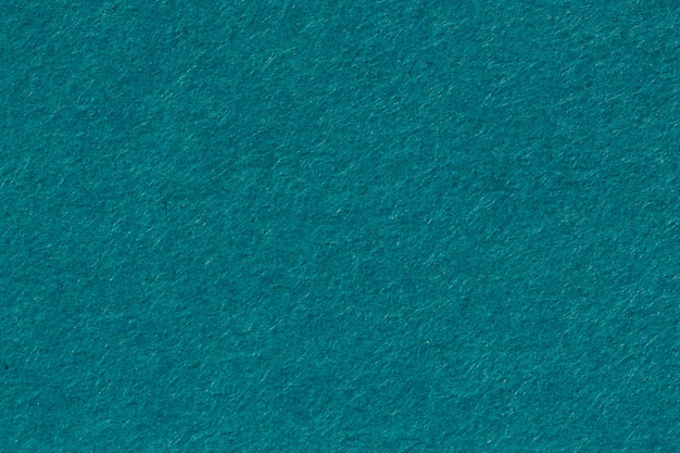 Текстура голубой бумаги ручной работы. фотография высокого разрешения.