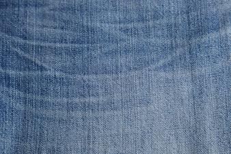 Голубой джинс фон