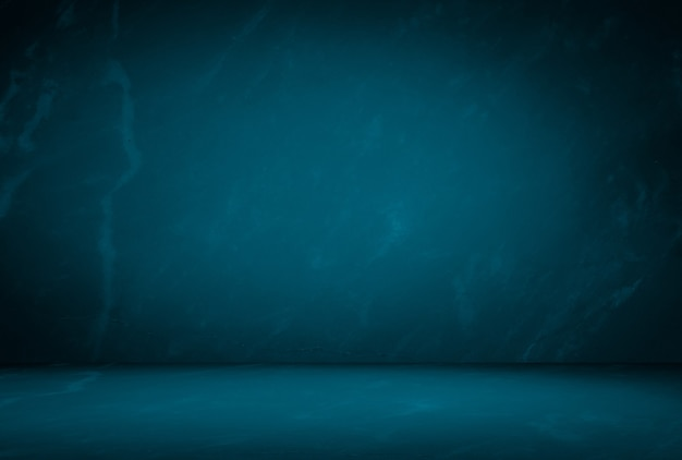 背景やテクスチャとして便利な青い大理石のパターン。