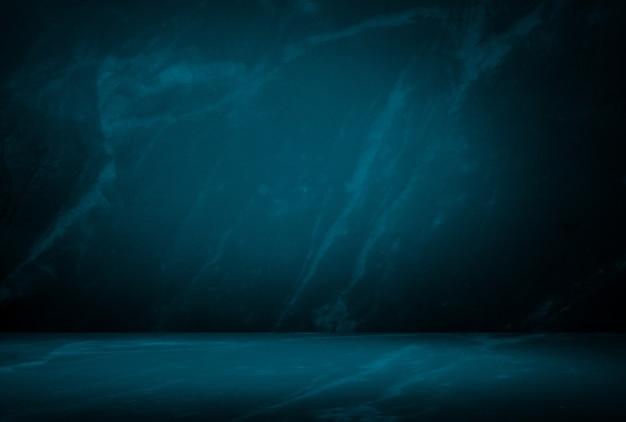 배경색 또는 질감으로 유용한 푸른 대리석 패턴입니다.