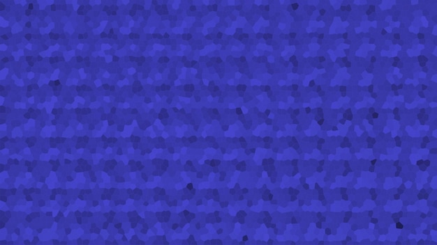 Голубая мозаика бесшовные текстуры фона, мягкие размытие обои