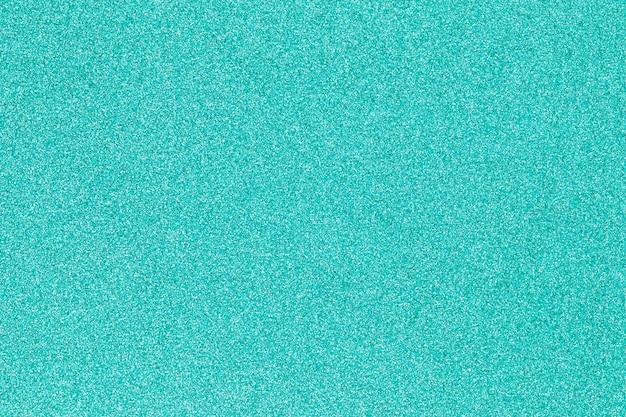 Blue noisy backdrop