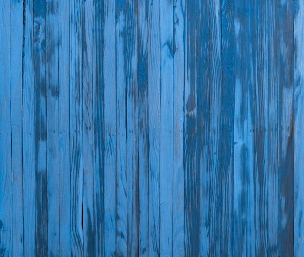 푸른 오래 된 풍 화 나무 배경