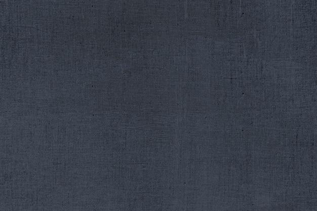 Синий окрашенный бетон текстурированный фон