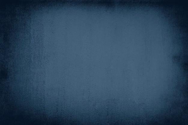 Fondo strutturato liscio verniciato blu