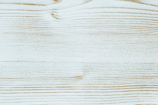 Blue painted wood textured background