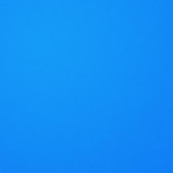 Blue paper texture background. clean square wallpaper
