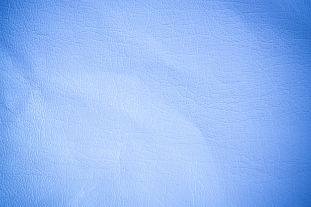 Blue paper texture pattern abstract background.