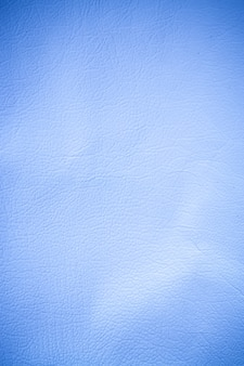 Blue paper texture pattern abstract surface.