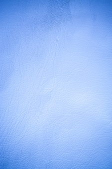 Blue paper texture pattern abstract.