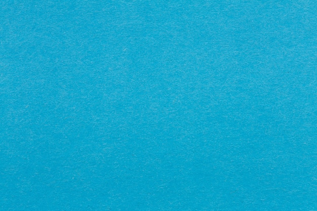 Blue paper texture with gradient. high quality texture in extremely high resolution