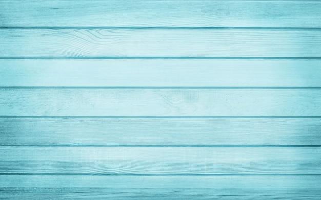 Голубая пастельная деревянная стена планки, текстура древесины коры со старым естественным узором.