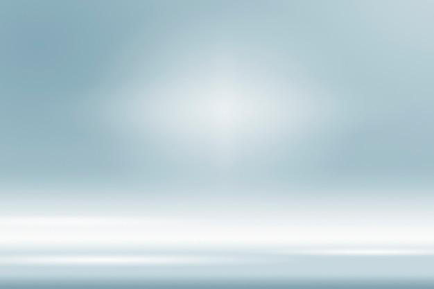 青い製品の背景