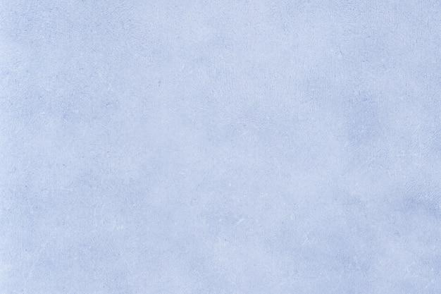 Синий фон справочной бумаги