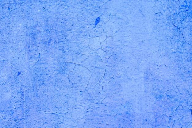 Синяя текстура для дизайнерского фона, отлично подходит для дизайна и текстуры фона