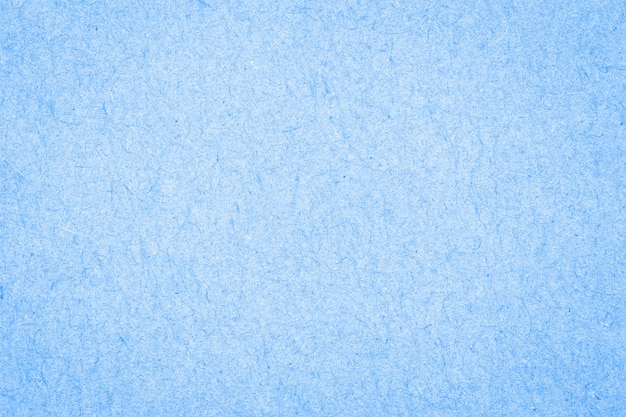 Blue texture paper abstract for background