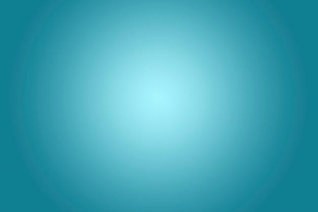 ハイライト付きの青いテクスチャ