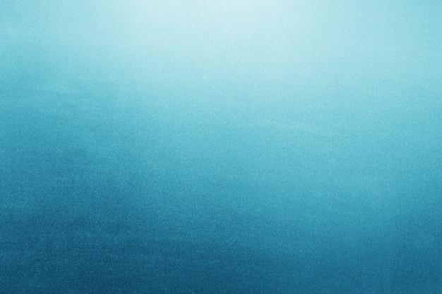 푸른 질감