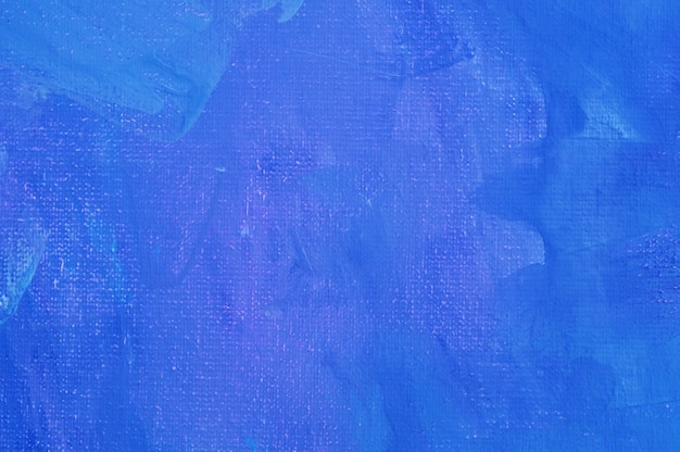 Blue vintage or grungy background of natural cement, stone or plaster with mesh backing. light old wall acrylic plaster.