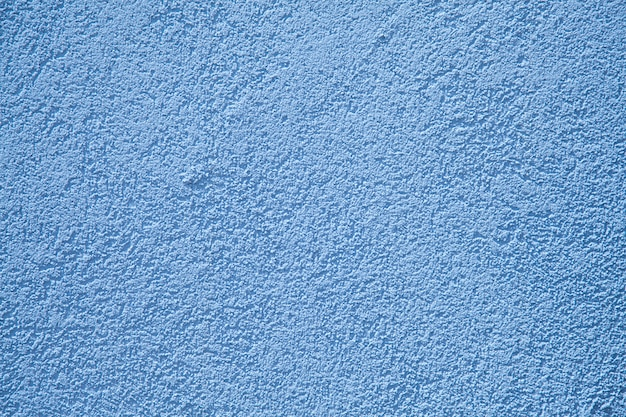 Blue wall cement backgrounds & textures