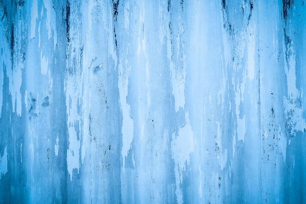 파란색 벽 텍스처 이미지