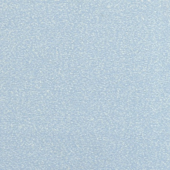 Blue water paper texture