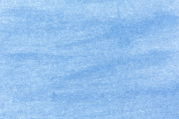 질감 및 배경에 대한 파란색 수채화 배경