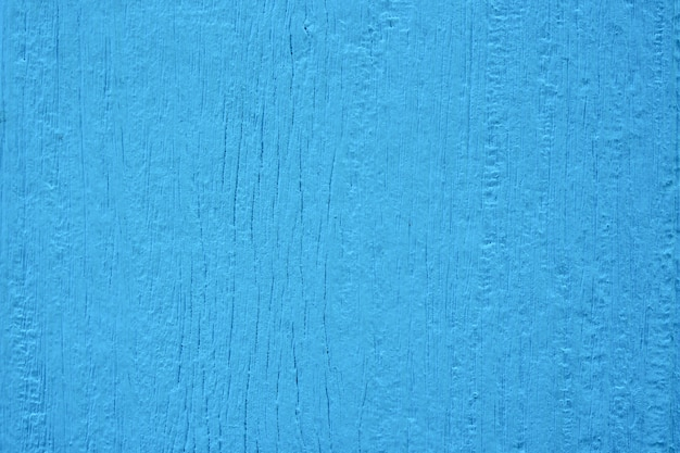Blue wood background, backgrounds and texture concept
