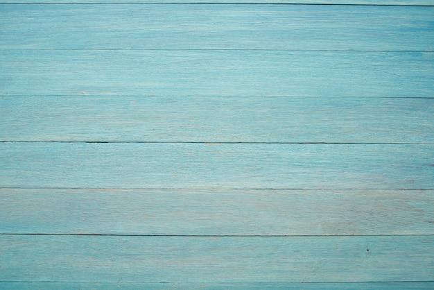 푸른 나무 배경 디자인 장식 텍스처 패턴입니다. 고품질 사진