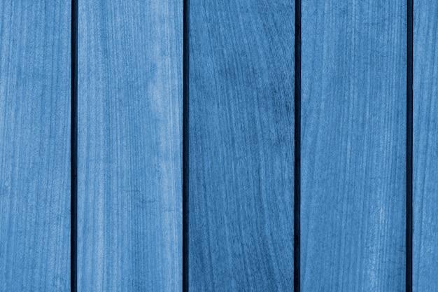푸른 나무 질감 바닥 배경