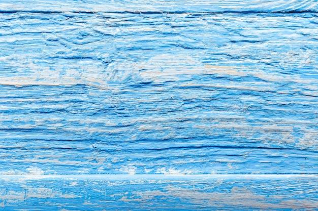 푸른 나무 나무 질감 배경 푸른 나무 패턴 디자인 벽지 연한 파란색 배경 m...