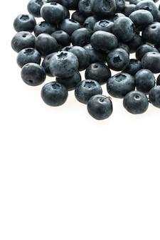 Черника фруктовая