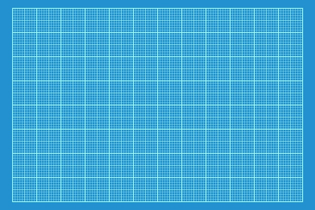 Выровнянная бумага светокопии графическая предпосылка текстуры крайний крупный план. 3d рендеринг