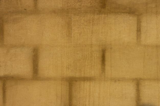 Blur brick block cement dirty and grunge texture