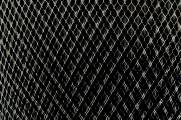 Blur  mesh background