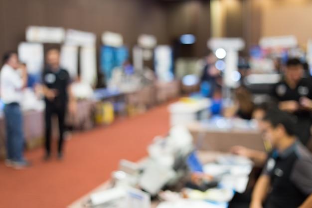 工場会議のビジネス背景、製造、産業、エンジニアリング、 Premium写真