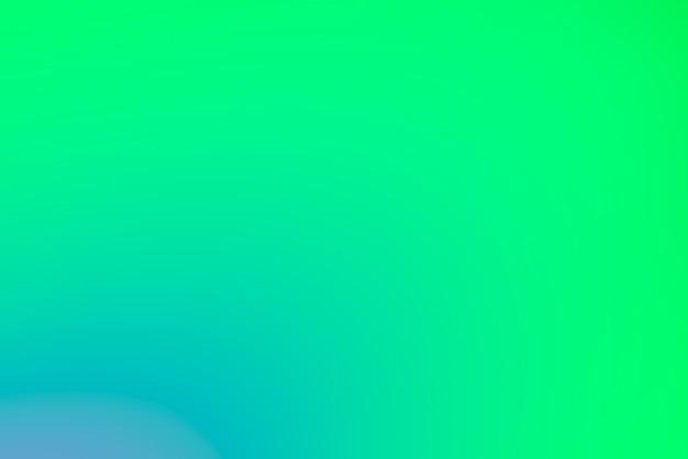 抽象的な背景をぼかした写真-滑らかな色