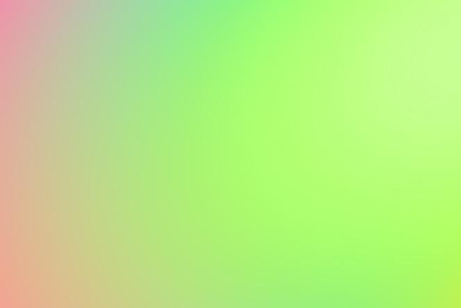 模糊的抽象背景-平滑的颜色
