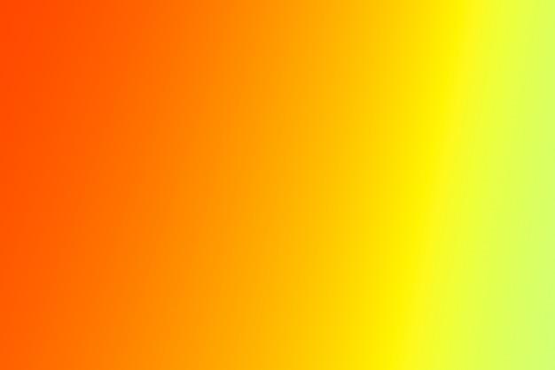 Размытый абстрактный фон - гладкие цвета