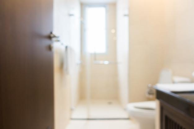 Помутнение ванны
