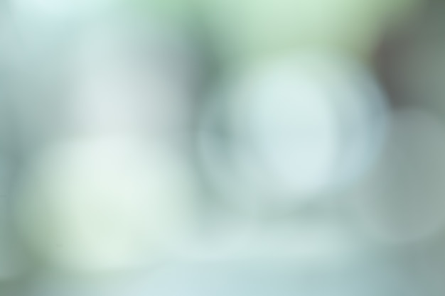 Blurred of business office design image for abstract background